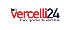 Infovercelli24.it