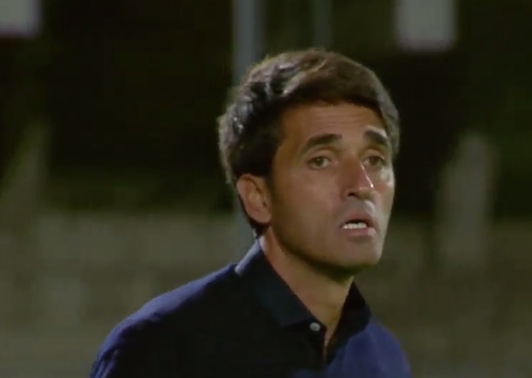 Serie B: la Pro Vercelli supera l'Empoli in rimonta, decide Castiglia