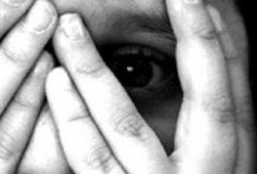 Antonio Marci: suicida in carcere l'allenatore pedofilo
