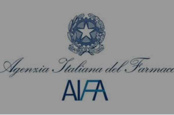 L'AIFA ritira farmaci con ranitidina per la presenza di probabile sostanza cangerogena