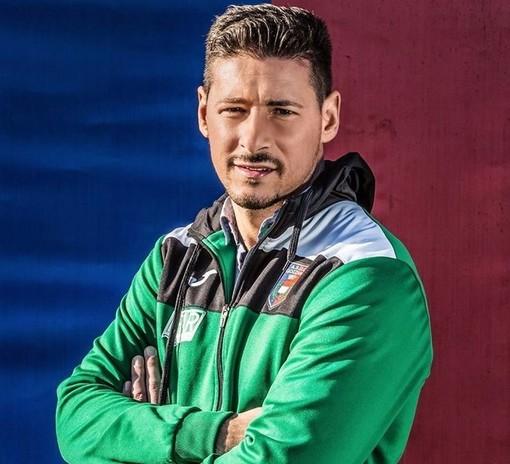 Alex Casella