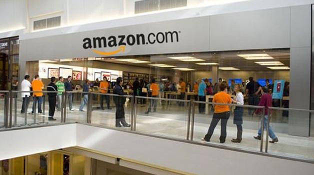 Vercelli. Apre nuovo centro Amazon: 600 nuovi posti di lavoro