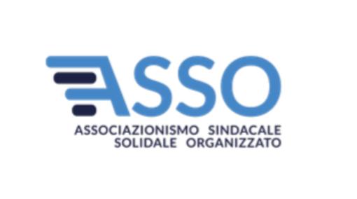 Prima Assemblea Nazionale della A.S.S.O. Associazionismo Sindacale Solidale Organizzato