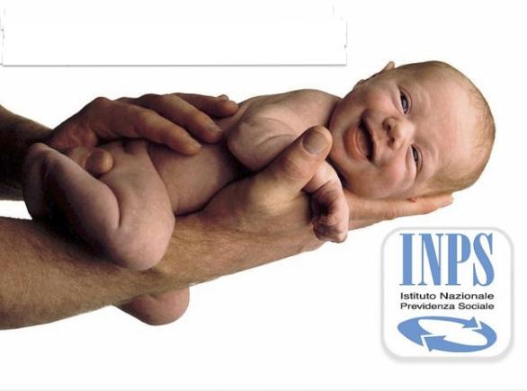 Inps: Premio nascita o adozione, la procedura