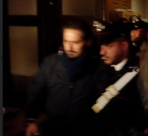 Omicidio piccola Matilde,dopo 11 anni nessun colpevole, assolto Cangialosi