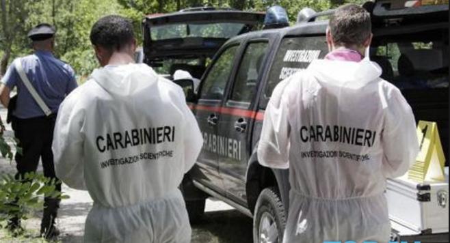 Alessandria, medico trovato morto in casa: si sospetta omicidio