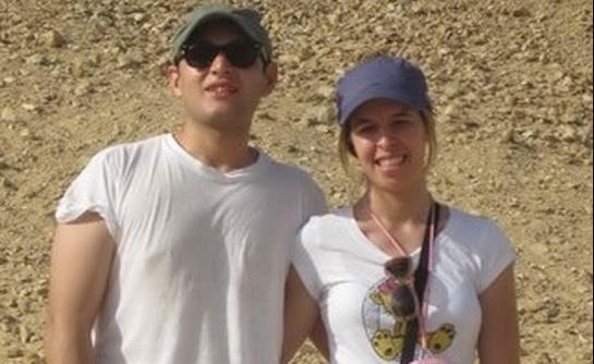 Turista biellese ritrovata senza vita in Sardegna, uccisa a coltellate