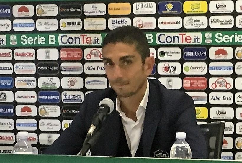 Serie B, Pazzini fa volare il Verona. Il Bari inguaia Cosmi