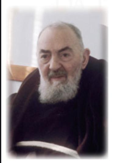 Gruppo di preghiera San Pio: le nuove iniziative - Infovercelli24.it