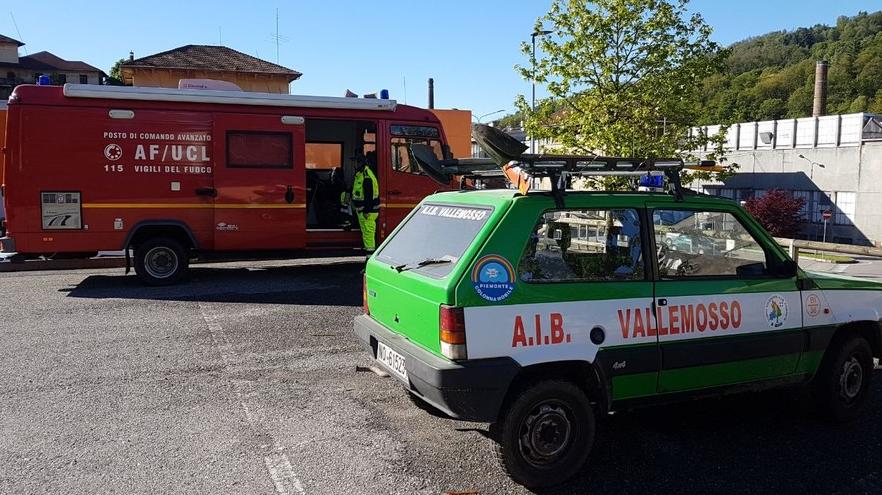 Biella, trovato morto l'uomo scomparso da Magenta: un arresto per omicidio