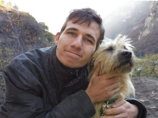 Novara, uccise il suo migliore amico: condannato a 14 anni di carcere