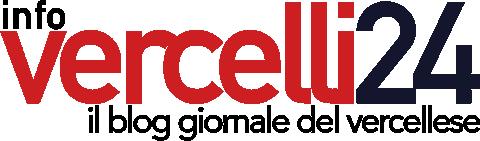 Infovercelli24.it