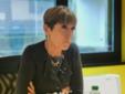 Anna Villa, presidente della Cooperativa Elleuno