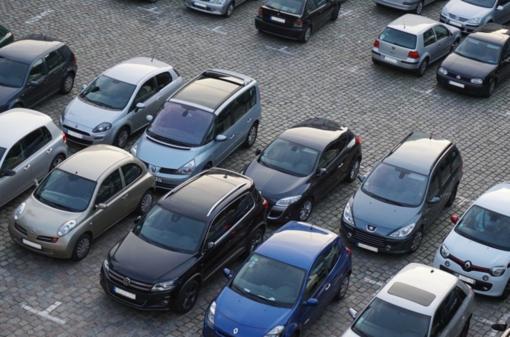 Mercato dell'auto usata: a Vercelli gli affari migliori