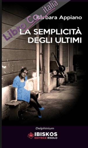 """Alla Mondadori il pensiero """"Slow"""" di Barbara Appiano"""