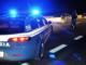 Il mistero dell'uomo travolto e ucciso in autostrada
