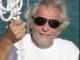 Franco Besate, morto a 71 anni
