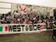 Pontedera rinviata, 4 partite in 12 giorni