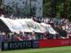 Modesto: Gli 800 tifosi della Pro saranno il nostro orgoglio