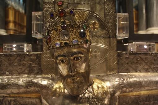 Settimana Santa: c'è la visita ai Sepolcri