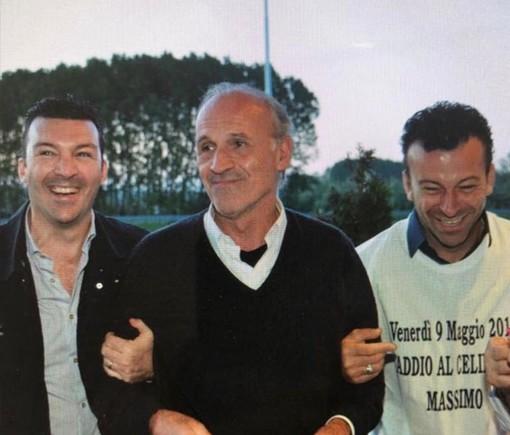 Addio a Cesare Dagna, il fondatore di Grissitalia