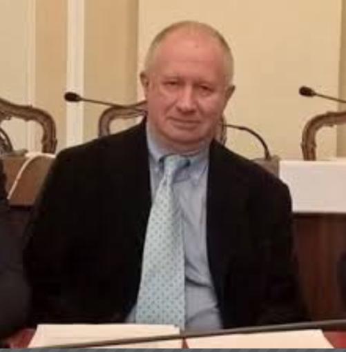 Enrico Demaria