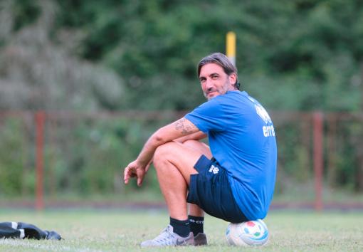 Pro Vercelli: le squadre del girone A