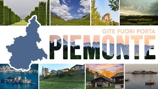 Il turismo di prossimità e la promozione del territorio piemontese