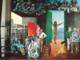 Arte e Cultura? Visita la mostra di Guttuso a Varese: una fede incrollabile in un futuro migliore