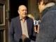 """L'appello dei familiari di Stefano: """"Chi ha visto, parli"""" - VIDEO"""