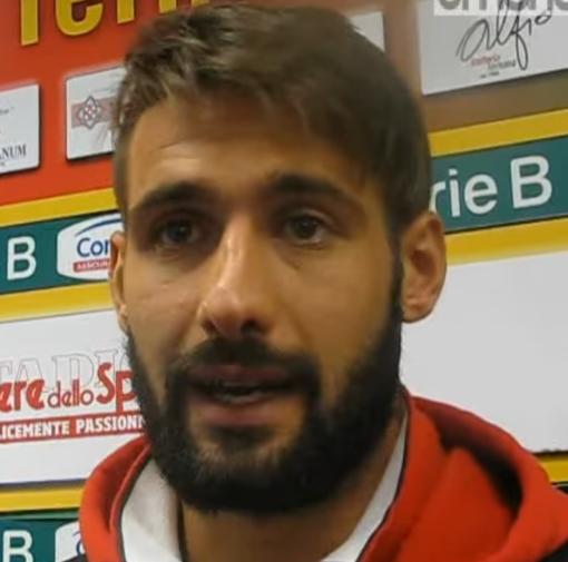 Alberto Masi