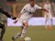 Pro Vercelli - Alessandria 3 a 1. Per grazia ricevuta