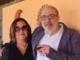 Claudia Suman e Nello Pietropaolo (foto Paolo Fidacaro)