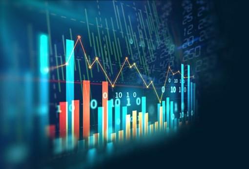 Previsioni economiche di estate 2021: Le riaperture stimolano la ripresa