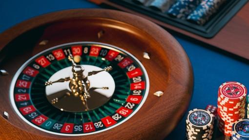 Roulette online: dove giocarla