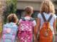 Si torna in classe: i numeri della scuola vercellese