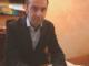 L'avvocato Simomne Rosazza, candidato alle Comunale e alle Europee per +Europa