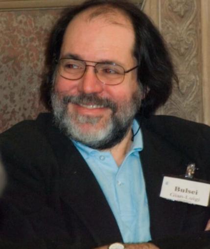 Gian Luigi Bulsei