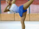 Protagonisti ed esibizioni dello Skating ai Regionali di Settime di Asti