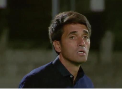 Gianluca Grassadania