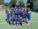 Basket, incontri tra le under 14 del Piemonte (3c3)