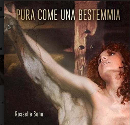 Dieci cd di canzone italiana