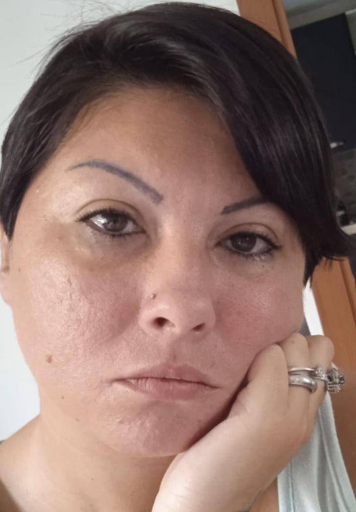 Lorenza Minella, 32 anni
