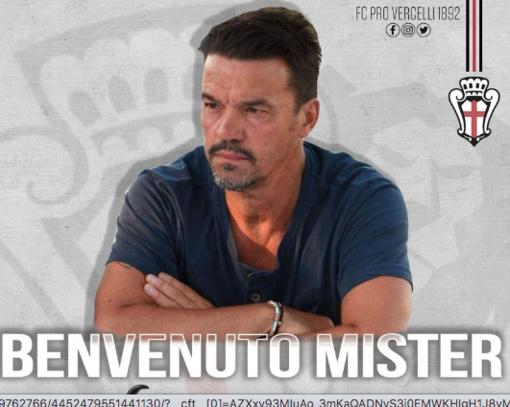 Giuseppe Scienza, 54 anni