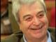 Angelo Gilardino, prestigioso riconoscimento per lui