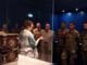 Magna Charta: la visita del Reggimento artiglieria a cavallo