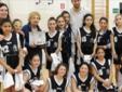 PNC basketball (Nole-Ciriè)