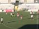 Pro Vercelli-Grosseto 3-0 (La vetta è vicina)