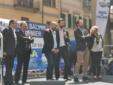 L'INTERVENTO DI TIRAMANI