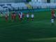 Pro Vercelli-Pro Sesto 0-2. Domenica nera.